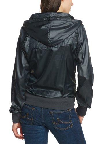 Nike Windrunner Women's Jacket Black 1ClwEs