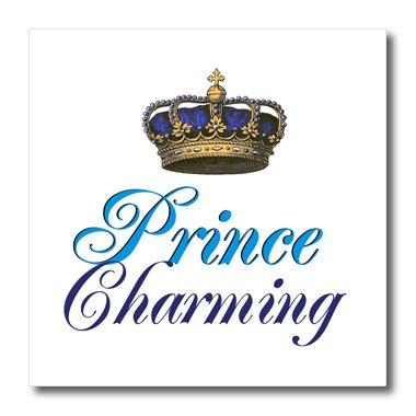 pics of prince - 9