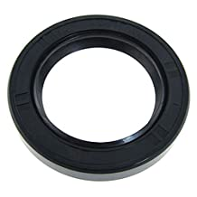 42mm x 62mm x 10mm Rubber Double Lip Metric Rotary Shaft Seal TC Oilseal