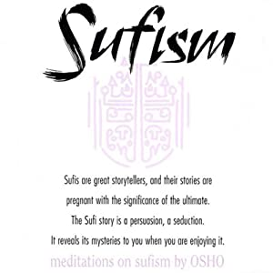 Meditations on Sufism Hörbuch