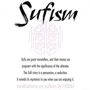 Meditations on Sufism Audiobook