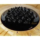 Ferrofluid, flüssiges Eisen, Magnet Flüssigkeit - 10 ml