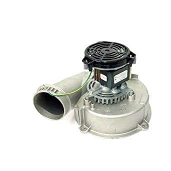 Replacement for jakel furnace vent venter exhaust draft inducer replacement for jakel furnace vent venter exhaust draft inducer motor j238 150 1533 sciox Gallery