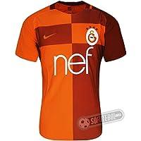 Camisa Galatasaray - Modelo I