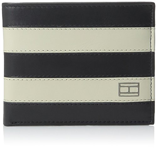 Tommy Hilfiger Worchester Passcase Removable