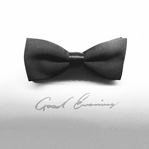 Deorro - Good Evening (2017) [WEB FLAC] Download