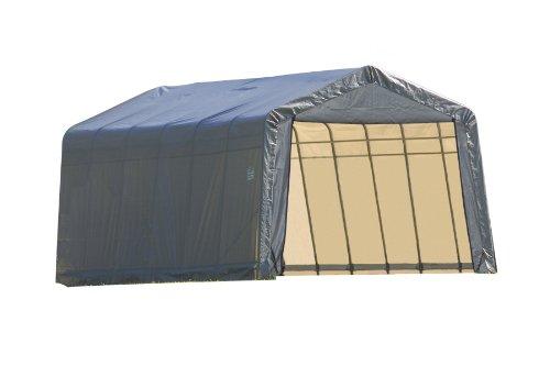camper carport - 3