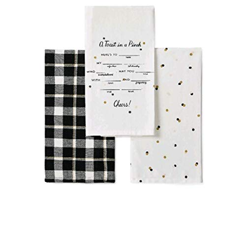 Buy kate spade sheets