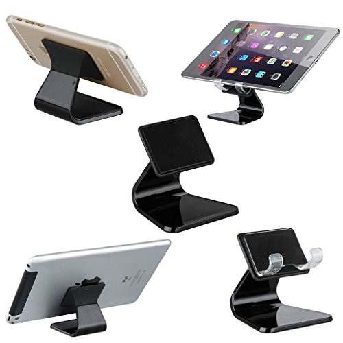 Nanotechnology micro-suction Stand Holder Car Mount For i...