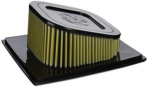 aFe 73-80011 Pro Guard 7 Air Filter