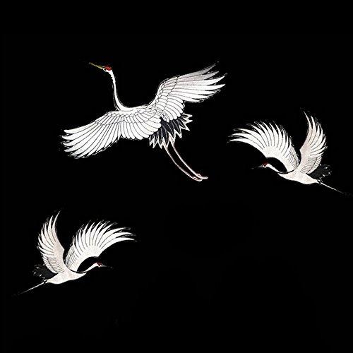 iron feather - 5