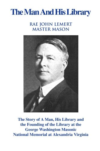 The Man and His Library ebook