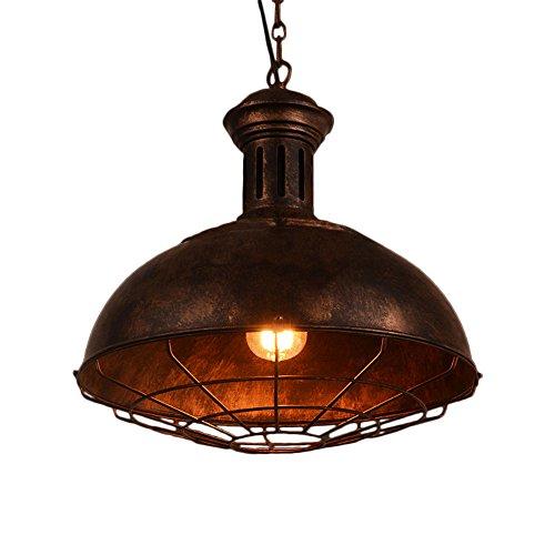 Nautical Pendant Lighting Copper in US - 5