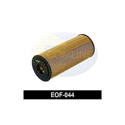 Comline eof044 Filtro de aceite: Amazon.es: Coche y moto