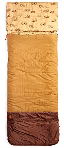 insulated bed roll - 3