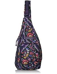 Lighten Up Mini Sling Backpack
