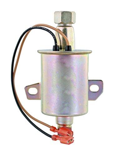 Airtex E11032 Electric Fuel Pump for Onan Generator Set ()