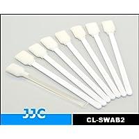 JJC Cl-Swab2 Islak/Kuru Ccd/ cmos Sensör Temizlik Seti 8'Li