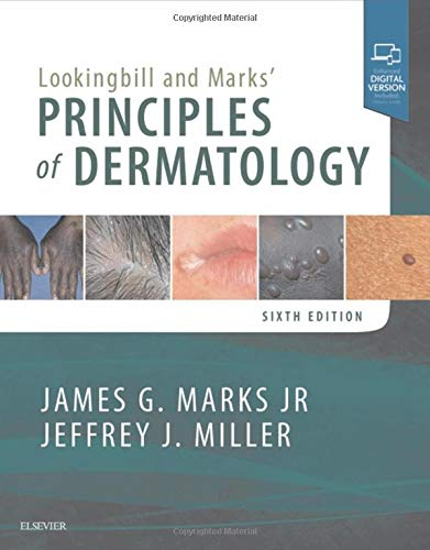 Pdf Health Lookingbill and Marks' Principles of Dermatology