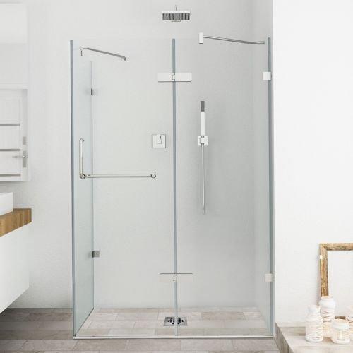48 steam shower - 8