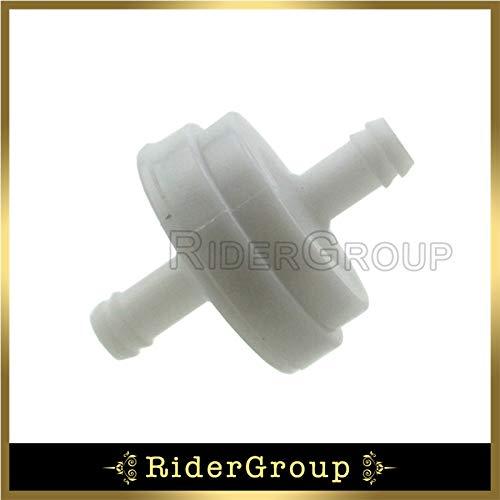 -outdoors-fincos-fuel-filter-for-ariens-02910800-21534000-briggs-&-stratton-394358-394358b-simplicity-173206-173206sm-2173206-2173206s-bmx-equipment