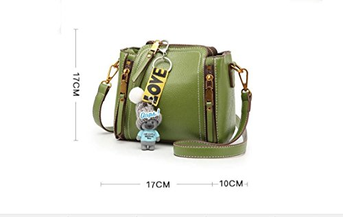 fashion slant Ladies shoulder Mini bag Ladies GMYAN GMYAN single shoulder Mini single bag PWp5azqwBp