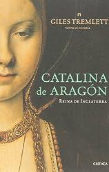 Catalina de Aragón (Tiempo de Historia)
