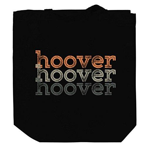 hoover-repeat-retro-canvas-tote-bag