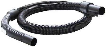 TUBO FLESSIBILE COMPLETO HOOVER 35600419, D87, 35600418 ALYX