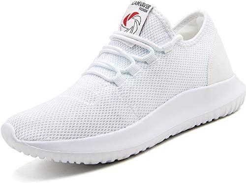 CAMVAVSR Men's Sport Shoes Non Slip