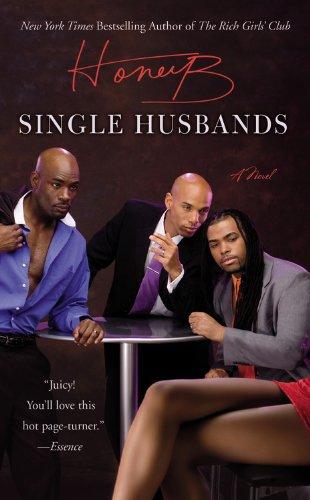 Single Husbands pdf epub