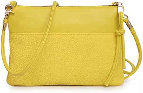 dc6e6c600aa7 Shopping 3 Stars & Up - Beige - Under $25 - Shoulder Bags - Handbags ...
