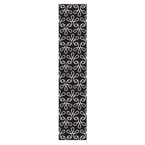 roomlookz-peel-stick-repositionable-wallpaper-black-swirl-20-x-16-inches