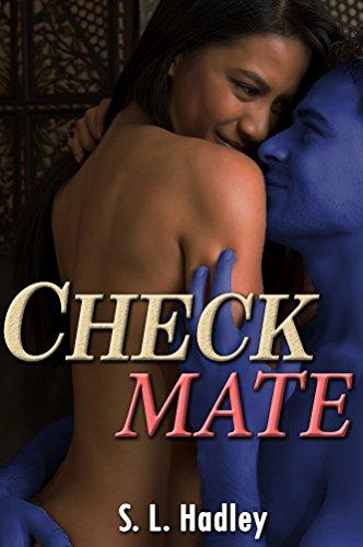 Checkmate (Harem Ship Saga Book 10)