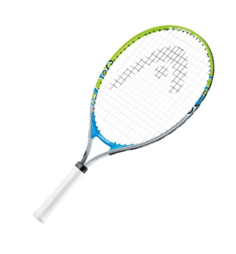 HEAD Tennis Racquet Novak Junior product image