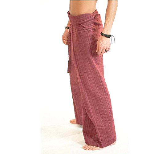 striped-red-thai-fisherman-pants-cotton-100-traditional-tailoring-style-yoga-pants-relax-pants-cloth