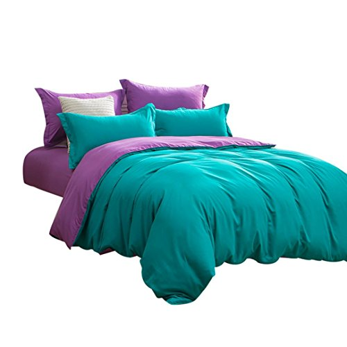 1500-series-sheet-bedding-set-multiple-colors-single-twin-full-queen-double-king-queen-size-4pcs-gee