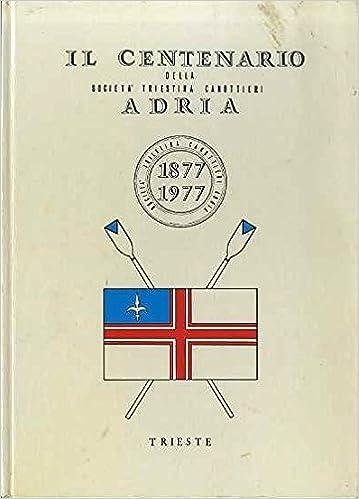 CAJA DE AHORROS Y MONTE DE PIEDAD DE SEGOVIA - CIEN AÑOS AL SERVICIO DE SEGOVIA 1877-1977: Amazon.es: VV. AA.: Libros