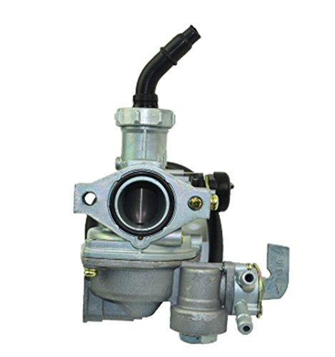 Carburetor for Honda ATC XR PZ22 CT90 CT110 XL125 LIFAN CHINA Pit Bike ATV Scooter Moped PZ 22 ATV ATC110 125 TRX90 XL125 CARB -
