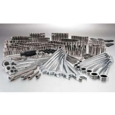 Craftsman 309-Piece Mechanics Tool Set, # 41309