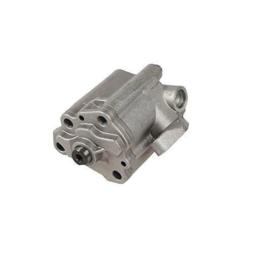 - MOCA Engine Oil Pump Assembly for 2009-2015 Ford Escape Fusion, 2009-2013 Mazda 3