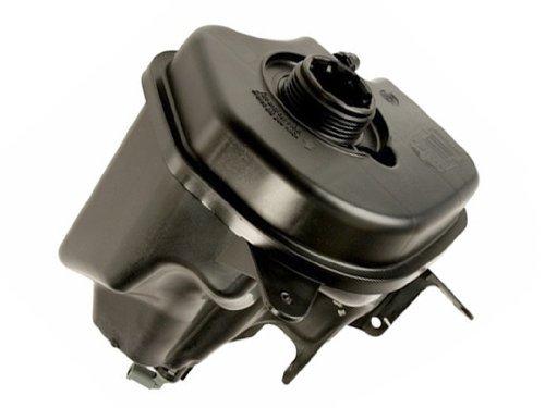 BMW E-70/71 Coolant Reservoir +Level Sensor BEHR BEHR HELLA SERVICE