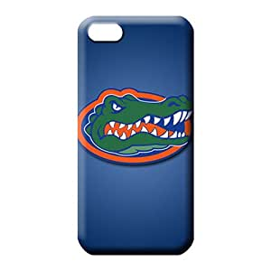 iphone 5c mobile phone skins New Brand Cases Covers Protector For phone florida gators