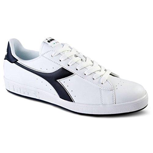 Diadora 101,160281 Sneakers Piel Para Hombre Size: