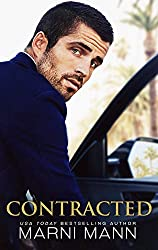 Contracted (The Agency Series)