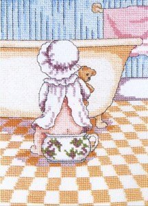 wee-break-cross-stitch-kit-by-faye-whittaker