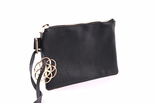 My Paper Bag Sac À Main Shopper - noir