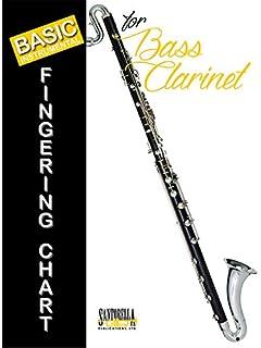 Inc Conn-Selmer 2439 Bass Clarinet//Tenor Sax Reed Guard Reed Case