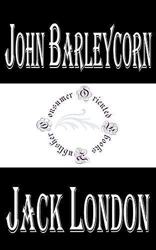 John Barleycorn (Annotated)