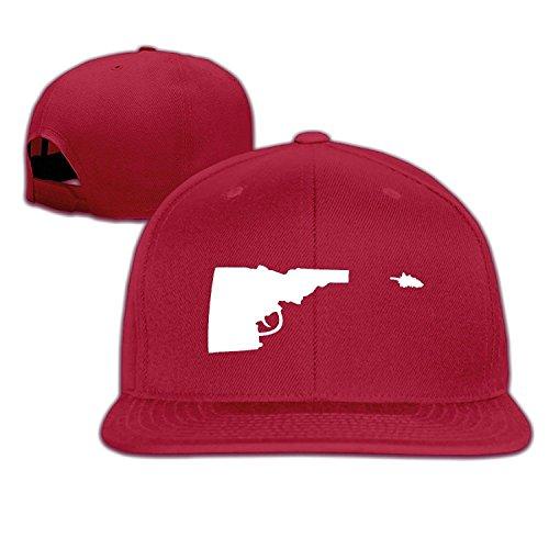 Idaho Gun-Tree 2016 American Funny (Bert Hat)